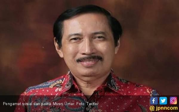 Pengamat: Pemimpin TNI Harus Kuat Menghadapi KKB di Papua - JPNN.com