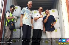 Kementan Minta Pengusaha Sarang Burung Walet Terus Tingkatkan Kualitas - JPNN.com