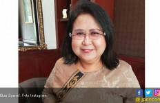 Elza Syarief Beber Alasan Sempat Ingin Polisikan Melaney Ricardo - JPNN.com