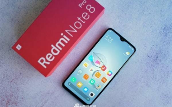 Wow! Baterai Redmi Note 8 Pro Bisa Bertahan 2 Hari Lebih - JPNN.com