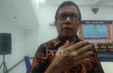 Dewan Pers Minta Media Tidak Mudah Percaya Klaim Kondusif di Papua - JPNN.com