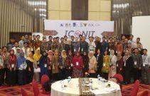 Peneliti Indonesia Harus Mampu Bersaing di Tingkat Global - JPNN.com