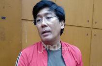 Denny Malik jadi Koreografer Pawai Digdaya Indonesia - JPNN.com