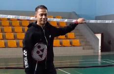Doddy Sudrajat Bertemu dengan Wirang, Vanessa Angel Bakal Tersandung Kasus Lagi? - JPNN.com