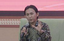 GreatEdu Mencari Pahlawan Pendidikan yang Menginspirasi - JPNN.com