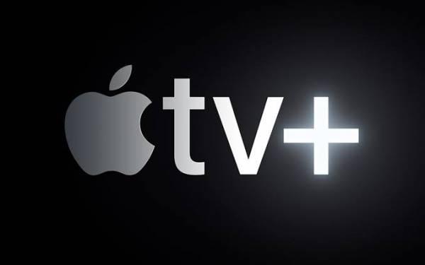 TV+ Milik Apple Diklaim Lebih Murah Dibanding Netflix - JPNN.com
