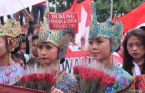 Pimpinan KPK Kirim Surat ke DPR, Ajukan 2 Permintaan - JPNN.com