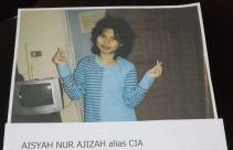 Pamit Berangkat Mengaji, Nur Ajizah Tak Kunjung Pulang ke Rumah - JPNN.com