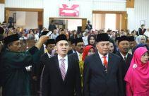 Anggota DPRD Kota Cimahi Ramai-Ramai Gadaikan SK - JPNN.com