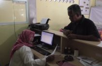 Angka Kriminalitas di Desa Ini Rendah, Diklaim Paling Aman - JPNN.com