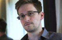 Edward Snowden Berharap Dapat Suaka dari Prancis - JPNN.com