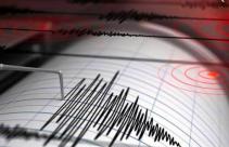 Sumba Timur Diguncang Gempa Saat Warga Sedang Tidur - JPNN.com