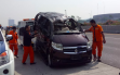 Kecelakaan di Tol Jagorawi, Pengendara Diimbau Selalu Cek Kendaraan Secara Berkala