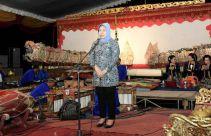 MPR Berkontribusi Melestarikan Warisan Nenek Moyang Bangsa - JPNN.com