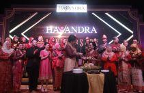 10 Tahun Berdiri, Yayasan Hayandra Peduli Perluas Penangan Medis - JPNN.com