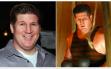 Bintang Beverly Hills 90210 Brian Turk Meninggal Dunia