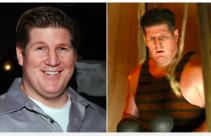 Bintang Beverly Hills 90210 Brian Turk Meninggal Dunia - JPNN.com
