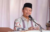 Hidayat Nur Wahid : Keberadaan Masjid Meningkatkan Kualitas Pesantren - JPNN.com