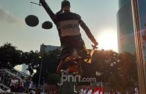 Biang Kegaduhan, Wadah Pegawai KPK Sebaiknya Dibubarkan - JPNN.com