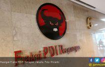 Pasangan Ini Akan Diusung PDIP di Pilkada Surakarta - JPNN.com
