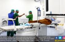 Rumah Sakit Jantung - JPNN.com
