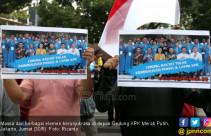 Kawal dan Hentikan Politisasi Seleksi Capim KPK - JPNN.com