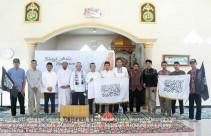 Pagar Nusa Kecewa Ada Bendera HTI di Majene - JPNN.com
