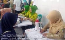 Partisipasi KB di Banyumas Ditargetkan 75 Persen - JPNN.com