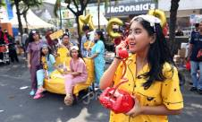McDelivery Night In - JPNN.com