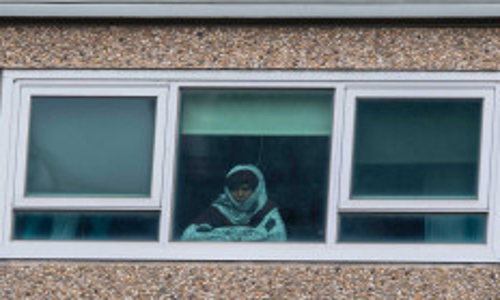 Muslim Melbourne Minta Naiknya Penularan COVID-19 Tak Dikaitkan dengan Agama - JPNN.com