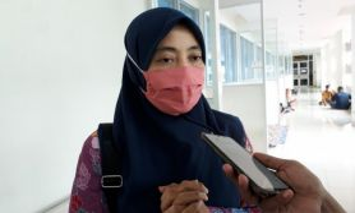 Anak Penderita Thalasemia Rawan Dirundung di Sekolah, Perhatikan Alasannya- JPNN.com Jatim