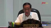 Jokowi Minta Kartu Prakerja Diluncurkan 2020 - JPNN.com