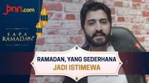 Atta Ul Karim: Ramadan Membuat yang Biasa Menjadi Istimewa - JPNN.com