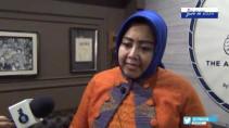 Fashion Busana Muslim Meriahkan Sarinah Ramadhan Fest 2019 - JPNN.com