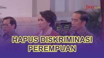 Ibu, Pemeran Utama Wujudkan SDM Berkualitas - JPNN.com