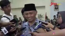 Agus Rahardjo Tantang Semua Pihak Buktikan Tuduhan Adanya Taliban di KPK - JPNN.com