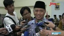 KPK Minta Dilibatkan dalam Revisi UU KPK oleh DPR - JPNN.com