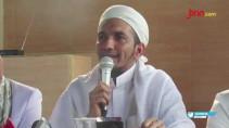 FPI: Pencekalan Habib Rizieq Langgar HAM - JPNN.com