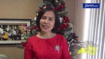 Morning Star Academy Libatkan Orang Tua Untuk Sekolah Yang Menyenangkan - JPNN.com