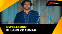 Selesai Jalani Rehabilitasi Narkoba, Dwi Sasono Disambut Hangat Keluarga - JPNN.com
