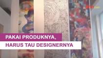 Pakai Produknya, Kenali Designernya di Pameran APDII 2019 - JPNN.com