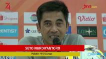 3 Pemain Asing Absen, PSS Sleman Tumbang Lawan Tira Persikabo - JPNN.com