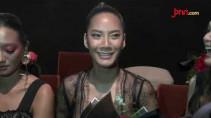 Pembuluh Darah Tara Basro Pecah Saat Syuting Film Perempuan Tanah Jahanam - JPNN.com