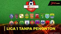 Ponaryo Astaman:Liga Satu Akan Dimulai Lagi, Kapan? - JPNN.com
