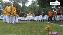 Tinggalkan Gadget, Siswa Sekolah di Jakarta Timur Pilih Permainan Tradisional - JPNN.com