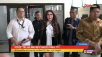 Bos Kaskus Laporkan Balik Titi dan Jack Lapian - JPNN.com