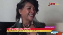Bawakan Lagu Tahun 90an, Rani Ve Gandeng Deddy Dhukun - JPNN.com
