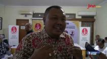 Hendri Satrio Minta Jokowi Pikir-Pikir Pilih Ahok, Alasannya? - JPNN.com