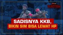 Kelakuan Asli Ibunda Bams eks Samsons Dibongkar, Bikin SIM Bisa Lewat HP - JPNN.com