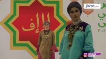 Indonesia Internasional Islamic Fair (IIIF) 2019 Dukung Ekspor UMKM - JPNN.com